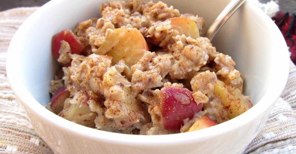 Gallery: 20 Delicious & Easy Crockpot Dishes