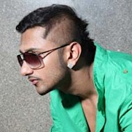 Honey Singh: ?Before you blame me, blame the government?