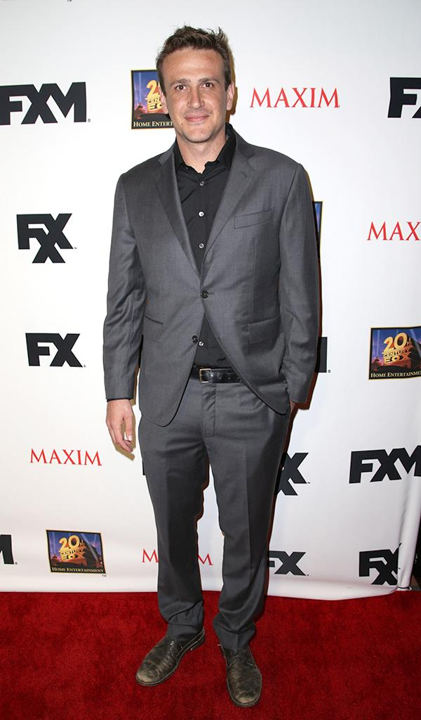 Maxim, FX And Fox Home Entertainment Comic-Con Party