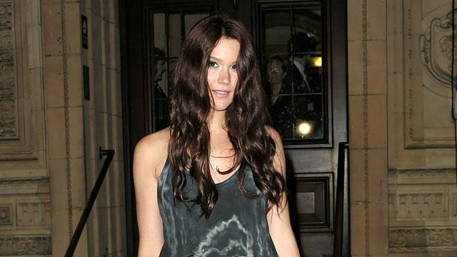 Guilty Verdict in Joss Stone Murder Plot Trial