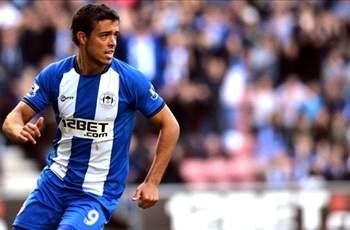 Di Santo and Coloccini join Messi in Argentina squad