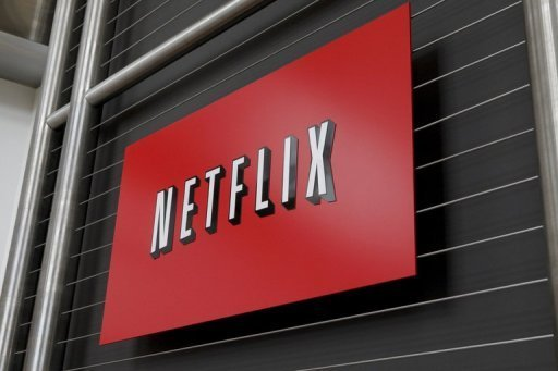 &lt;p&gt;Netflix on Wednesday was blaming Amazon for an embarrassing outage that left millions of people unable to snuggle up with the online film streaming service on Christmas Eve.&lt;/p&gt;