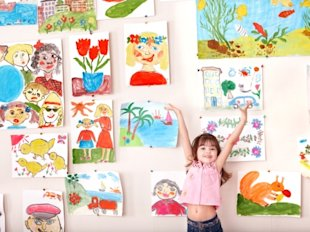 Study: 7 Things to Look for in a Good Preschool