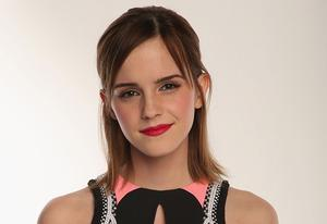 Emma Watson | Photo Credits: Christopher Polk/Getty Images