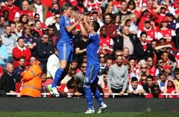 Premier League Preview: Chelsea - Arsenal