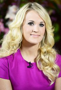 Carrie Underwood | Photo Credits: Dave J. Hogan/Getty Images
