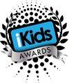 "ZeptoLab's ""Om Nom Stories"" Wins iKids Award for Best Web/App Series"