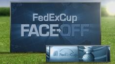 FedExCup Face-Off: July 27, 2012