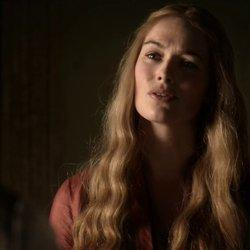 Game of Thrones Ep. 7 Review: Cersei Stupidly Gives People 2nd Amendment Rights