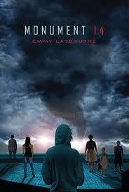 Brad Peyton To Write, Direct 'Monument 14′ For Reel FX And Strange Weather