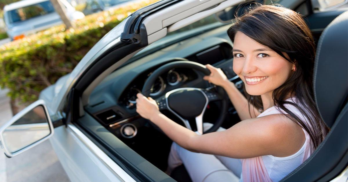 See How Consumers Are Saving On Car Insurance