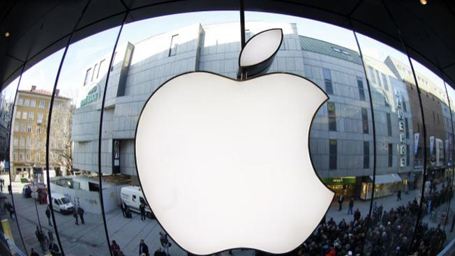 The single biggest reason Apple is still in a class of its own