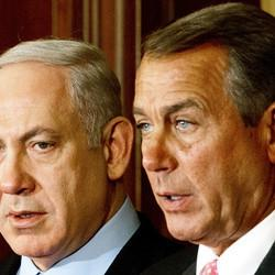 An Open Letter to Speaker John Boehner