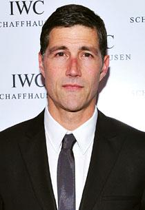 Matthew Fox | Photo Credits: Fernando Leon/Getty Images