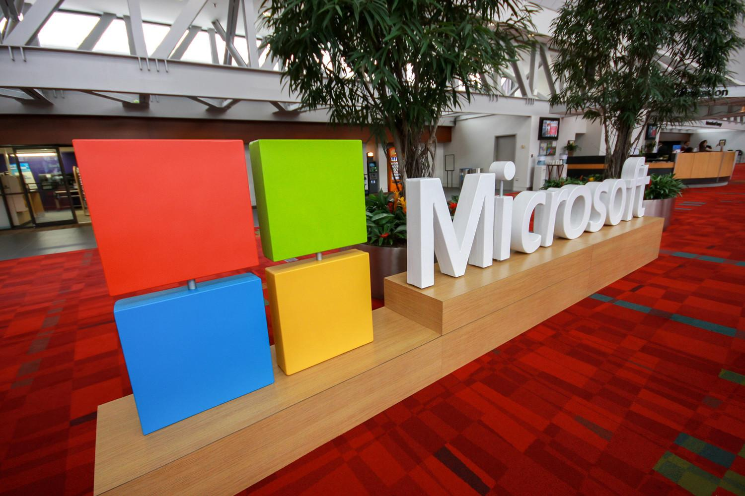 Microsoft: Android compatibility works, 74 OEMs now pre-installing apps
