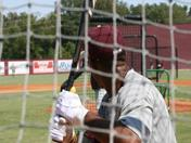 Warhawks get set for fall camp