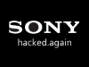 The Sony Hack One Year Later: Just Who Are The Guardians Of Peace?