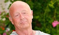 Tony Scott's Death Confirmed As Suicide