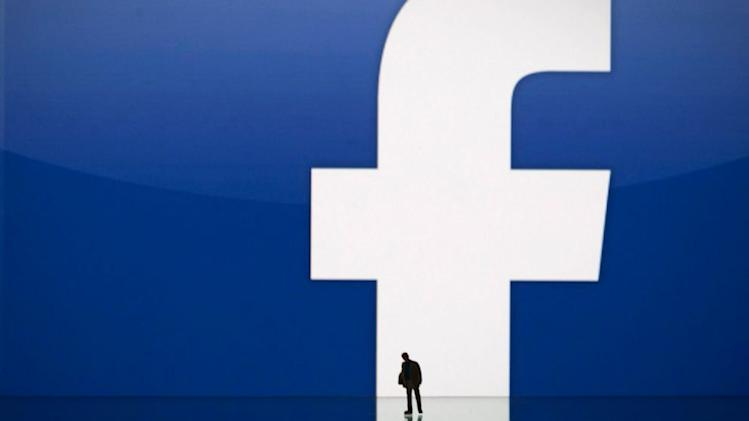 Facebook May Be Making You Sad