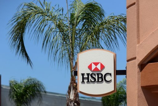 An HSBC bank branch in Alhambra, Los Angeles. A scandal erupting at Europe's biggest bank HSBC has added to concerns over the state of Britain's financial sector amid the Barclays rate-rigging affair and as the industry faces a major shake-up.