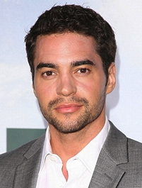 Ramon Rodriguez To Star In Fox Pilot 'Gang Related', John Ortiz Joins 'Rake'