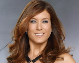 TVLine Items: Kate Walsh Plots TV Return, Fred Armisen Plans a Super Fun Night and More!
