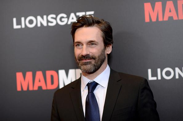 Jon Hamm in Talks For 'Marjorie Prime', Sci-Fi Drama Based On Pulitzer-Winning Play