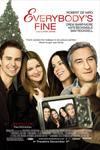 Poster of Everybody's Fine