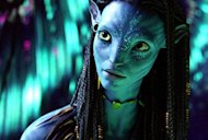 James Cameron's <i>Avatar</i>