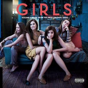 Fun., Sleigh Bells, Robyn Line Up for 'Girls' Soundtrack