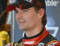 Weekend Preview: Revitalized Gordon aims to continue climb