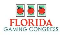 Online Registration Now Open for 8th Annual Florida Gaming Congress, November 10 - 11, 2014