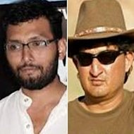 Neeraj Pandey Dedicates &#39;Special Chabbis&#39; To Late Cinematographer Bobby Singh