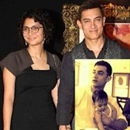 4 Surrogacy Lessons to Learn from Aamir Khan