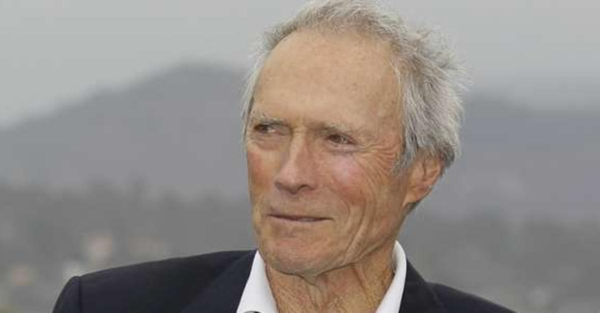 10 Things You Never Knew About Clint Eastwood