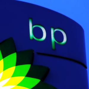 BP CEO: Oil Fundamentals May Damp Prices Through 2016