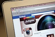 Smartphone photo sharing service Instagram on Monday refined its privacy policy to clear the way for sharing data with Facebook, which bought the company earlier this year