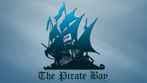 Google officially removes 'The Pirate Bay' from autocomplete search suggestions