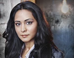 ABC Pilot Scoop: Parminder Nagra Gets Reckless