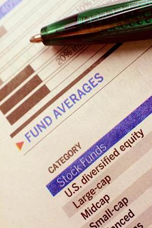 What You Need to Know about Mutual Fund Fees