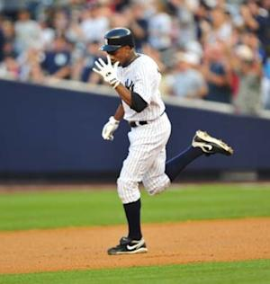 Teixeira and Pineda Highlight New York Yankees Injury Report