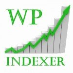 WP Indexer Review – Rapidly Solve Self Inflicted Deindexing Of Your Site image WPIndexer 400x400 150x150