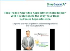 5 Characteristics Of High Converting Headlines image time trade email 1 600x438