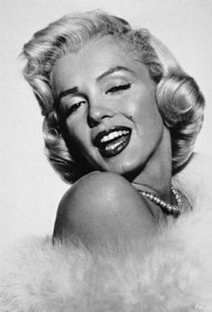 Marilyn Monroe continues to be an iconic role for actresses.