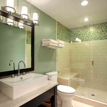 Contemporary-bathroom_web