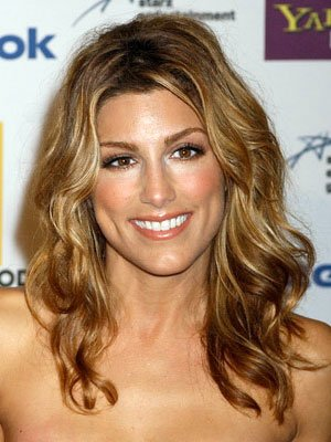 Jennifer Esposito 9th Annual Hollywood Film Festival Awards Gala Ceremony Beverly Hills, CA - 10/24/2005