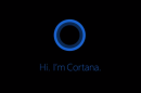 Check out the 60 complex questions that confused Cortana more than Siri and Google Now