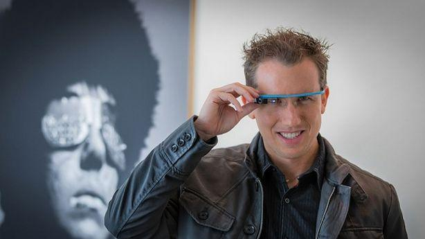The New, Creep-Proof Rules of Google Glass, Translated