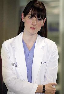 Chyler Leigh | Photo Credits: …