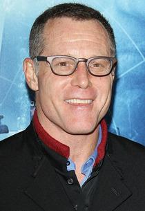 Jason Beghe | Photo Credits: Michael Tran/FilmMagic.